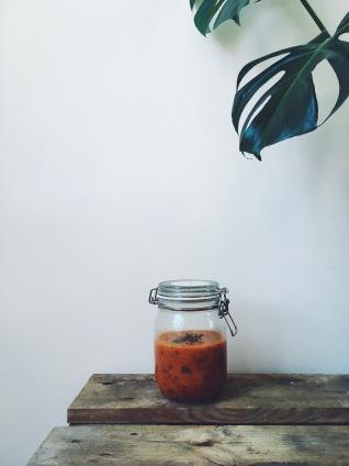 https://vegandtables.com/2017/05/22/tomato-basil-sauce/