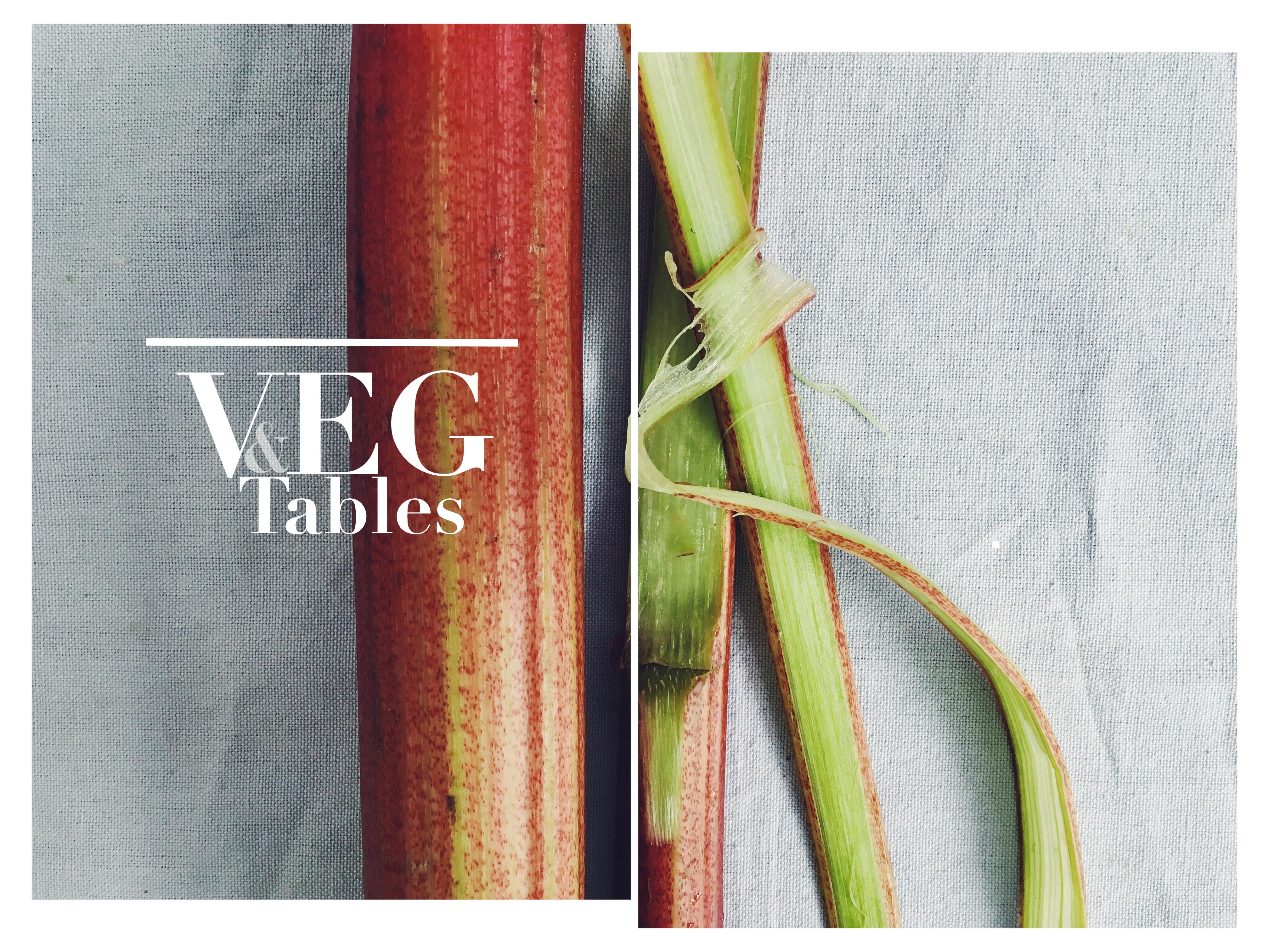VEG&Tables