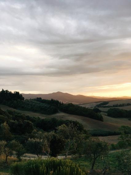 Montegemoli